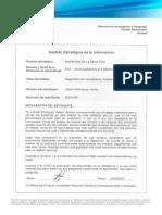 Rodríguez Lizbeth GEDI EA5.Docx