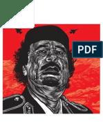 gaddafi1