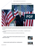 Le Monde.fr - Actualités et Infos en France et dans le monde