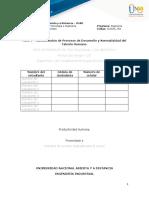 Plantilla presentación Actividad Fase 4