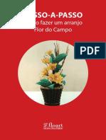 Tutorial-FlorDoCampo