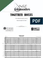 Together Houses Edit