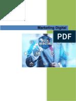 Apostila Marketing Digital
