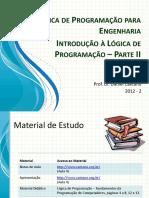 lpe_aula04