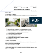 TDN°1_Automatisation_Portail_corrigé