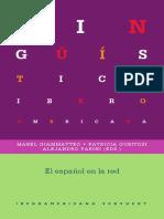 Lingüística_iberoamericana_vol_68_Giammatteo,_Mabel_Gubitosi, (3)