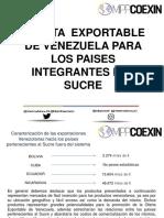 oferta-exportable-paises-sucre-(1)-(1)