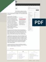 Gramática funcional _ La guía de Lengua