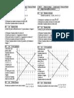 DM 1maths.pdf