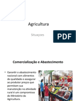 Agricultura - Thaygor '-'