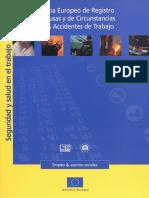 gp_eudor_PDFA1B_CE2599843ESC_001.pdf.es