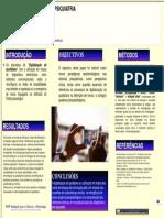 Digitalizacao Do Quotidiano