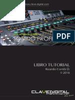 LIBRO-TUTORIAL-CSP