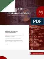 validacao-sistemas-computadorizados