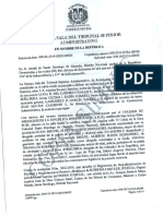 Sentencia TSA- MC 3642-2016.PDF (1)