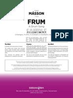 Masson Askell Frum PERC39