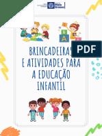Sugestão_de_atividades_e_brincadeiras_para_Educação_Infantil_2