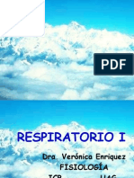 respiratorio-i-