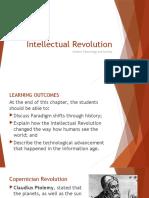 Intellectual-Revolution