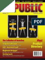 Republic Magazine 020