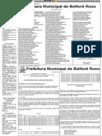 Cópia de Atos Oficiais de Belford Roxo 03-02-2021