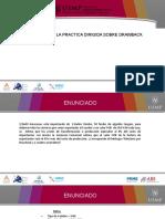 SOLUCION_CASO _DRAWBACK (1)