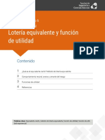 -lectura-fundamental-6