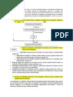 TALLER FUNDAMENTOS (Enfoque cualitativo)