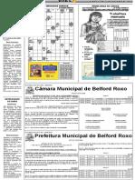 Cópia de ATOS BELFORD ROXO - Novembro 25-11-2020 quarta (Notícias de Belford Roxo)