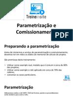 Parametrizacao_e_comissionamento