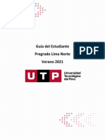 DPA - GU071 Guía Del Estudiante Lima Norte Pregrado Verano 2021 _ Final23f0b74d-9db0-45e9-93cf-2133f9a10047 (1)