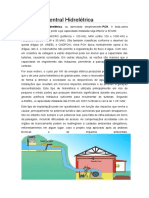 2.0_Noções de PCH.docx
