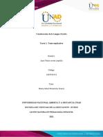 Formato Tarea 1- Texto explicativo_anyicuesta