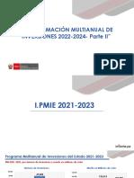 PMI_2022-2024-Parte_1 11012021