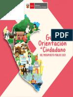 Guia Orientacion Ciudadano2021