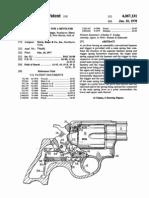 4067131_Firing_mechanism_for_a_revolver