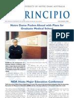 InPrincipio-2001-12