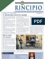 InPrincipio-2003-10