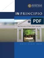 InPrincipio-2005-03