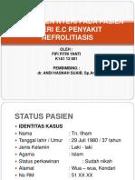 kasusanes-larautosaved-180501104420