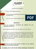 FI_U5_EA_ANVN_anteproyectodeinvestigación