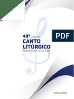48º Curso de Canto Liturgico 2020 0550176.PDF