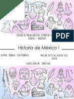 Ac1_ LIBERALES Y CONSEVADORES_404_Rodrigo Dzib Rodriguez