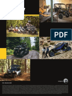 Can-Am_Off-Road_Catalog_RU