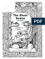 Ghost_Downs_03-21-18_FINAL