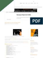 Fórmulas de escalas _ guitarmonia