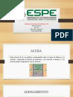 DEBER DEFINICIONES_Segunda Parcial_ KEVIN ALMEIDA