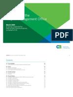 valueofprojectmanagementoffice