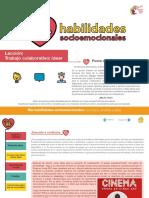 m12 s3 Ahse24 PDF Int