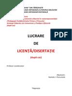 primele_pagini_lic_dis (1)